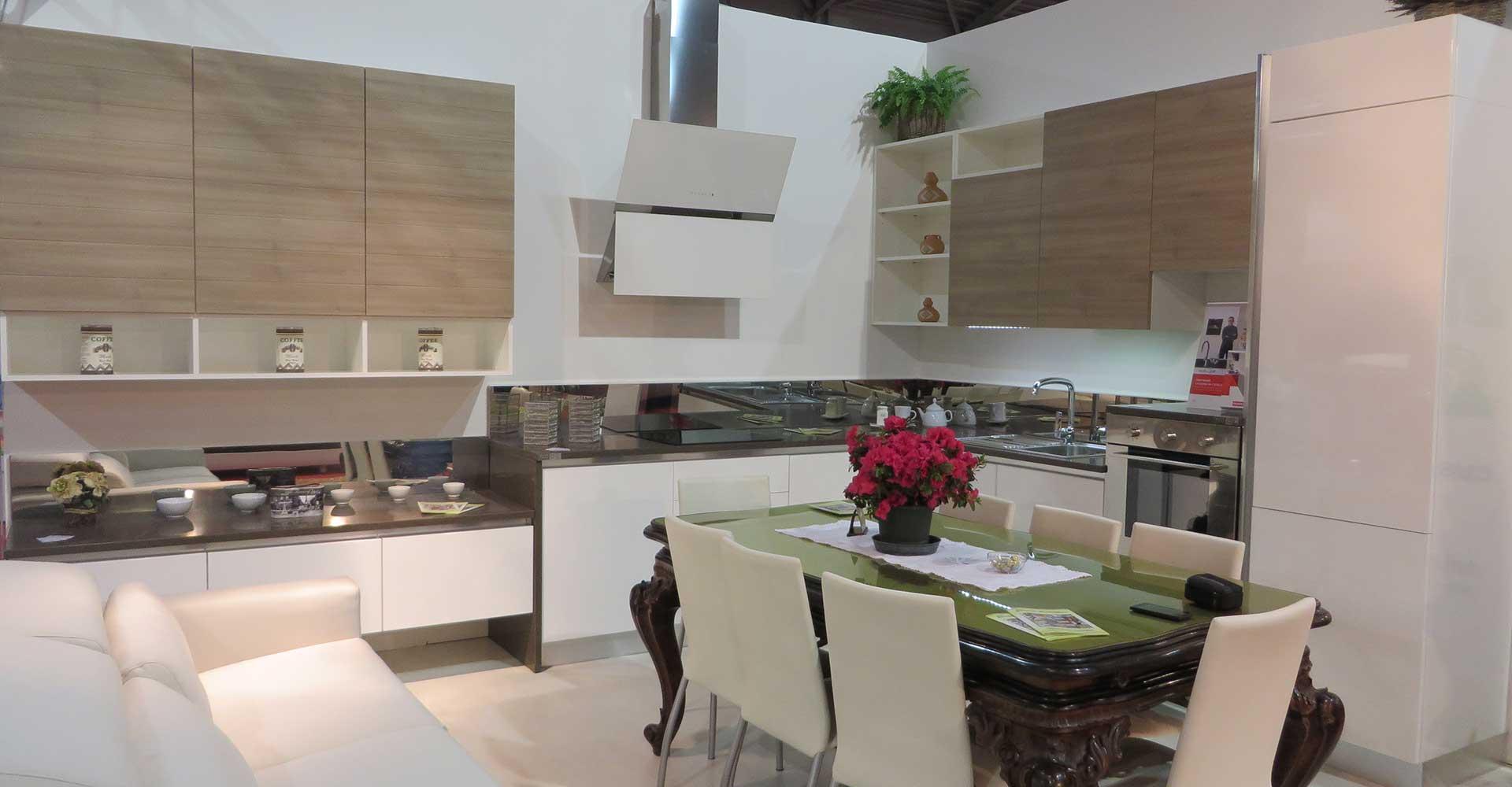 Cucine | Elettrodomestici | Soggiorni | Camere | Divani | Camerette | Materassi | Bagni | Traslochi | Usato | Bonus Mobili 2015 | Arredamento casa Pordenone